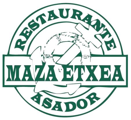 Restaurante Maza Etxea