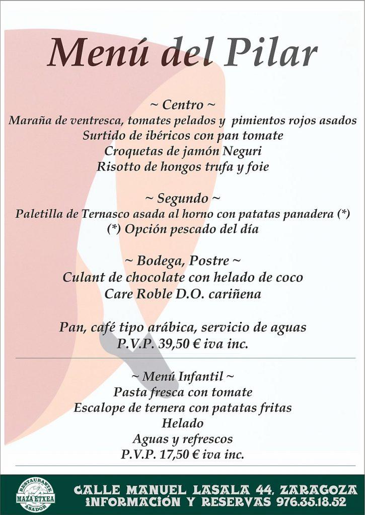 menu_pilar_2017_restaurante_neguri_maza_etxea