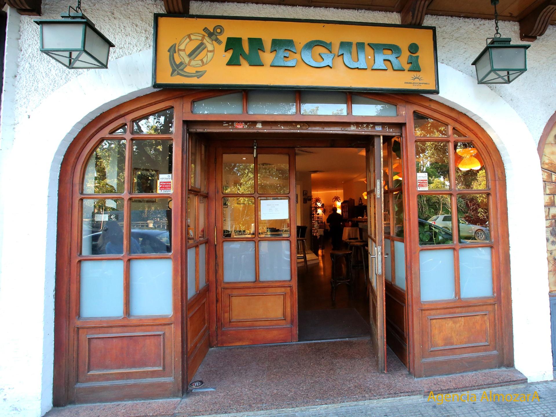 restaurante_maza_etxea_01