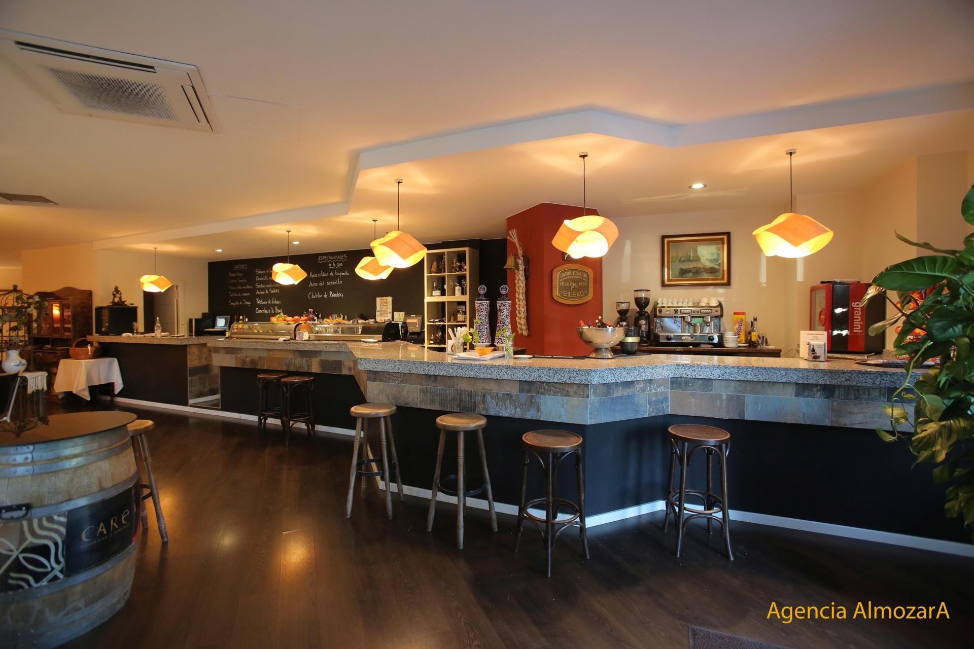 restaurante_maza_etxea_02