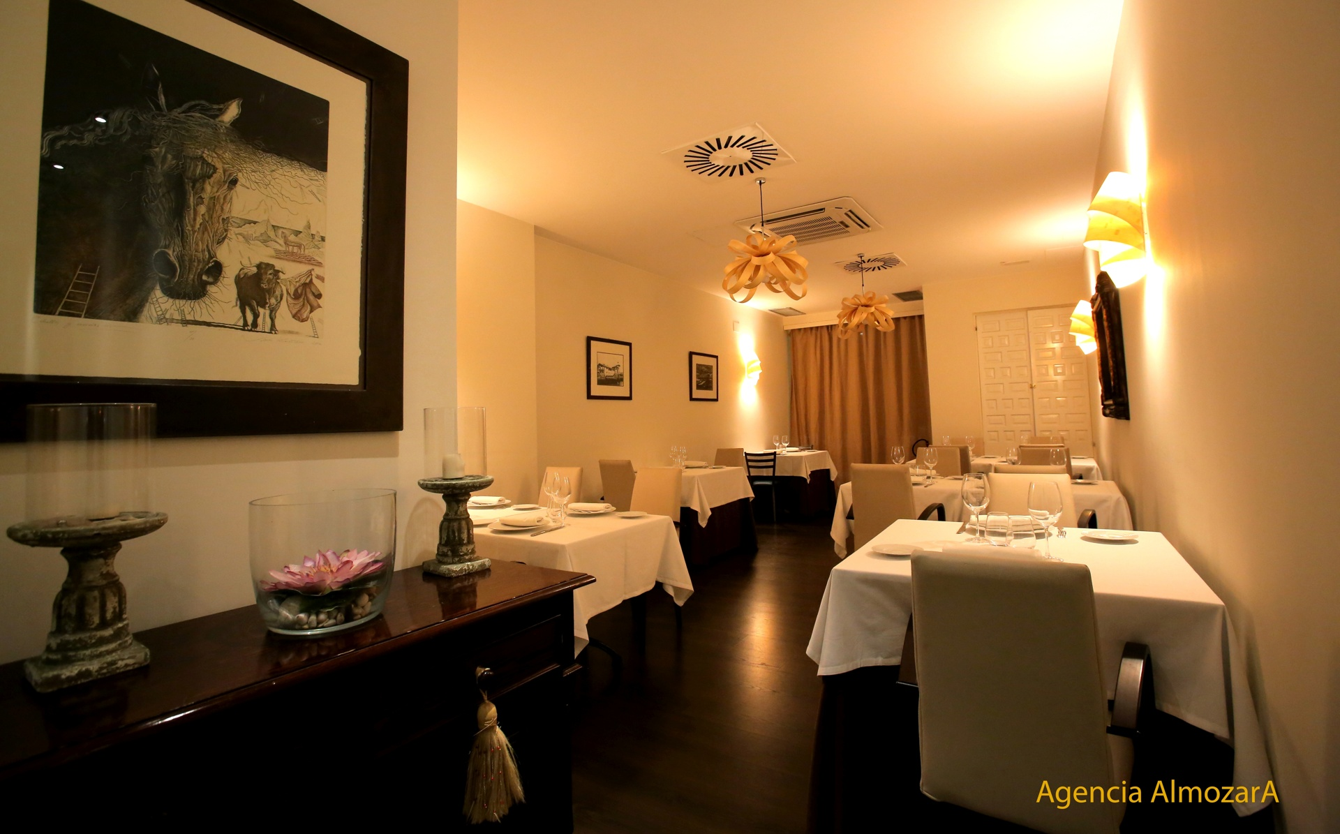 restaurante_maza_etxea_03