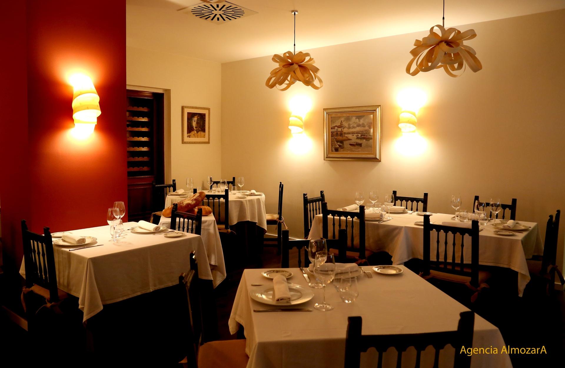 restaurante_maza_etxea_04