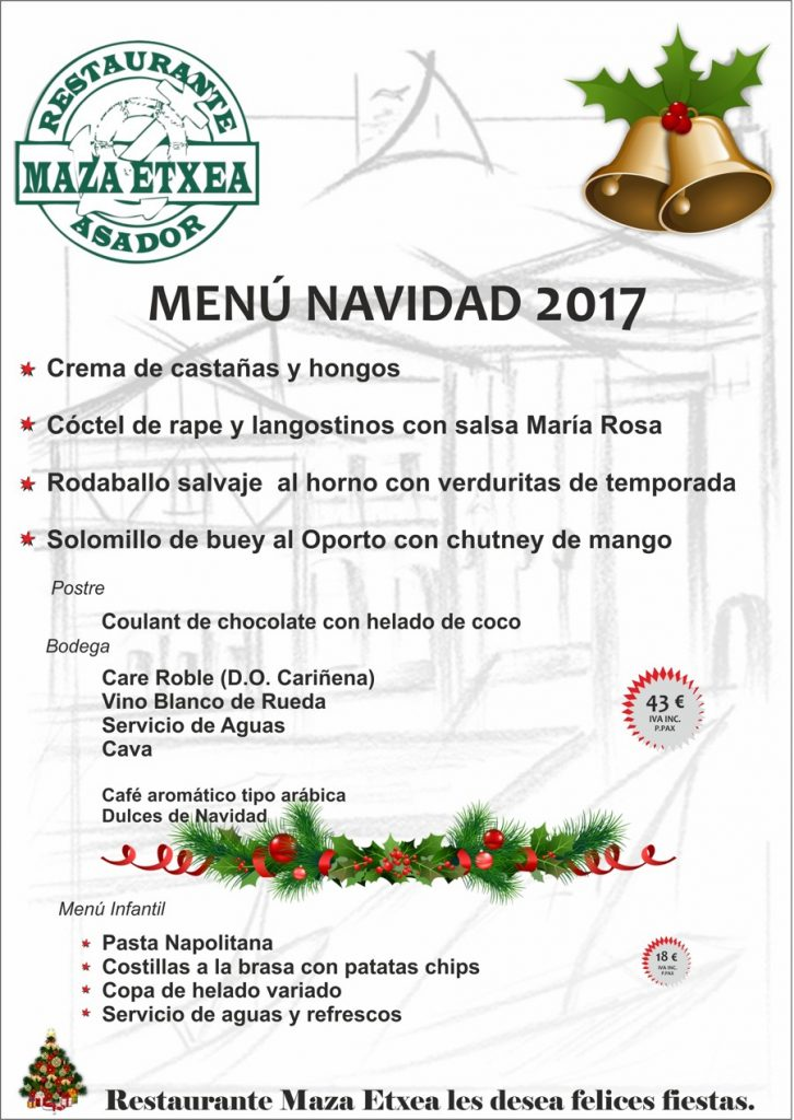 menu_navidad_restaurante_maza_etxea_2017